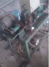 Máy cắt dây 1HP
